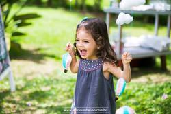 festa-baloes-balao-aniversario-menina-cake-topper-fotografa-fotografia-13