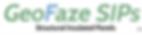 GeoFaze SIPs Logo.png