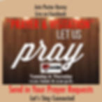 prayer&visitation.jpg