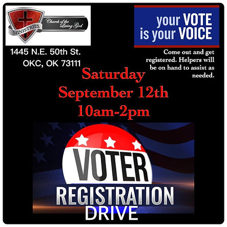 voterregistration.jpg