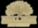Jaime%20Roder_Logo%20SAHARA_edited.png