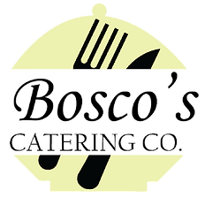 BOSCOS_LOGO_cover-removebg-preview.png