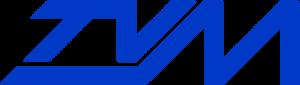 TVM-blue-300x85