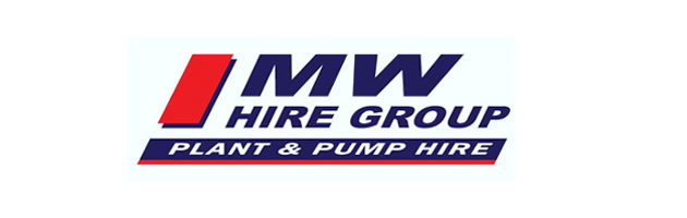 mw-hire-banner