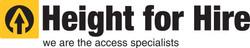 hfh-logo-w-tagline