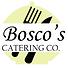 bosco's catering, bosco's, boscos, catering, boscos catering, laois, laois catering, midlands, midlands catering, laois catering