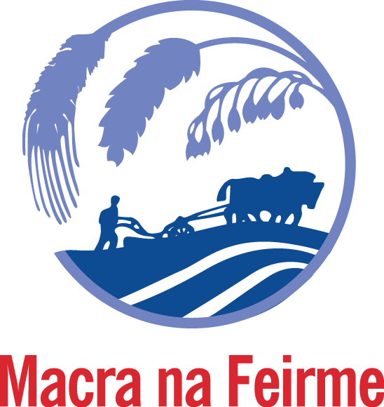 macra-logo-png-format-for-web