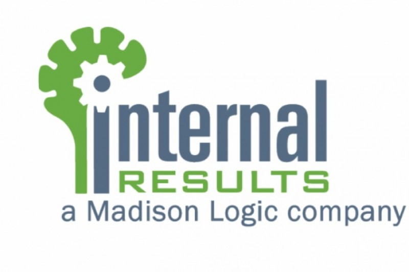 Internal-Results-Logo-800x533