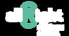 aR2017 - LOGO+slogan BLANCO.png