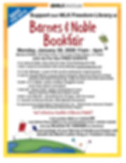 2020 01 20 B&N bookfair flyer.jpg