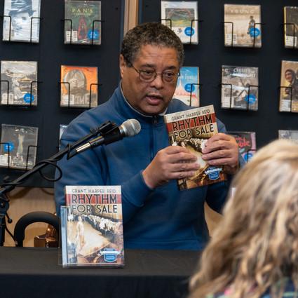 2019 Book Fair 024.jpg