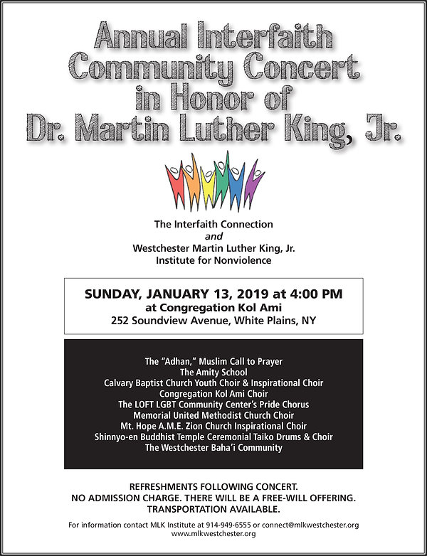 2019 MLK-Interfaith Concert Flyer-3.jpg