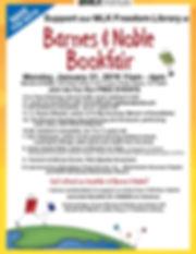 2019 01 21 B&N bookfair flyer Final.jpg