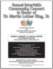 2019 MLK-Interfaith Concert Flyer-3.png