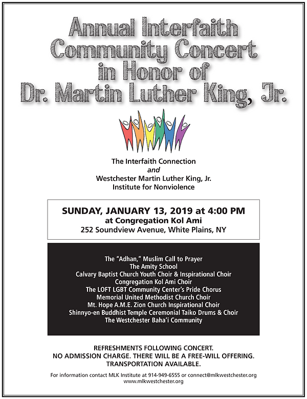 2019 MLK-Interfaith Concert Flyer-3.png