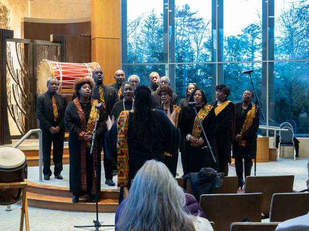 2019 MLK-Interfaith Concert012.jpg