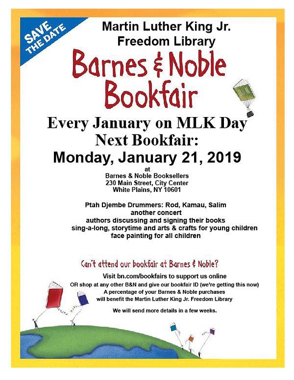 Save the Date Bookfair Flyer.jpg