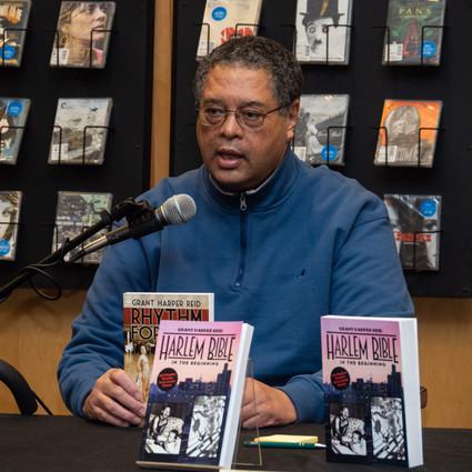 2019 Book Fair 023.jpg