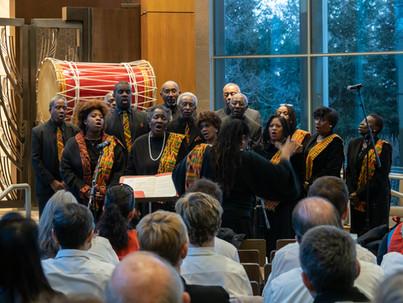 2019 MLK-Interfaith Concert013.jpg