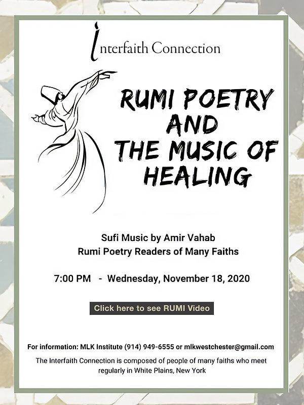 Rumi Poster.jpg