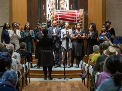 2019 MLK-Interfaith Concert032.jpg