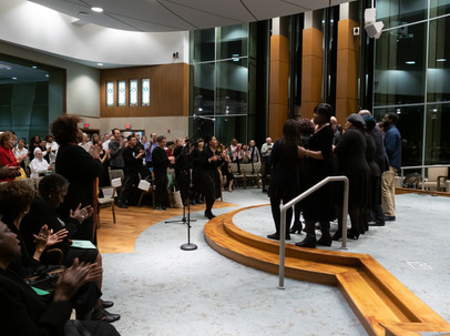 2019 MLK-Interfaith Concert034.jpg