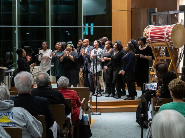 2019 MLK-Interfaith Concert033.jpg