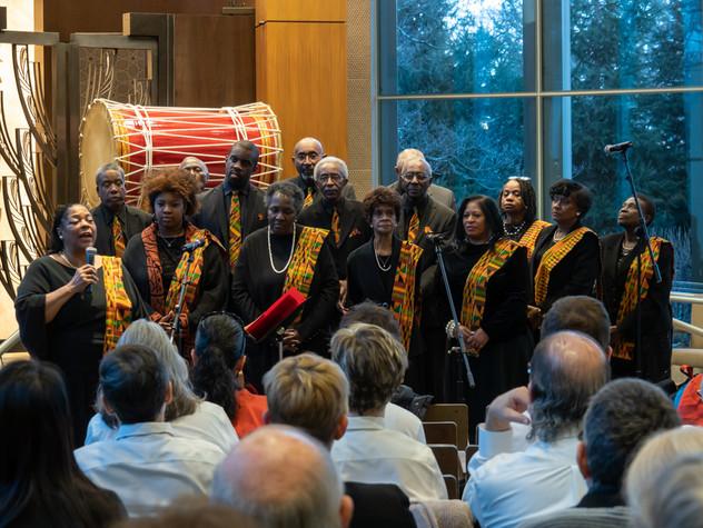 2019 MLK-Interfaith Concert014.jpg