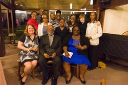 2016 MLK Celebration of Champions Awards -92