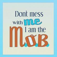 M.O.B..jpg