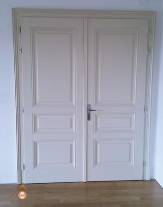 Vrata002.jpg