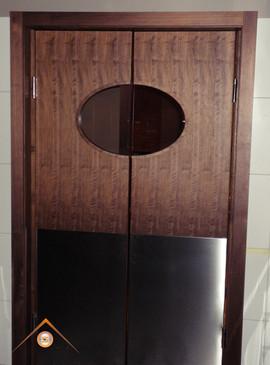 Unutarnja Vrata 04.JPG
