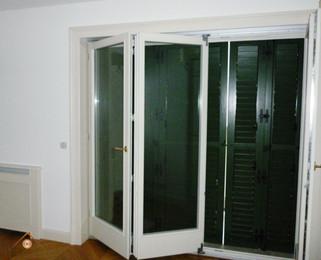 Balkonska Vrata 01.JPG