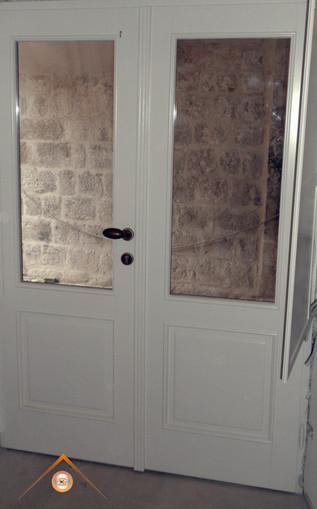 vrata.JPG