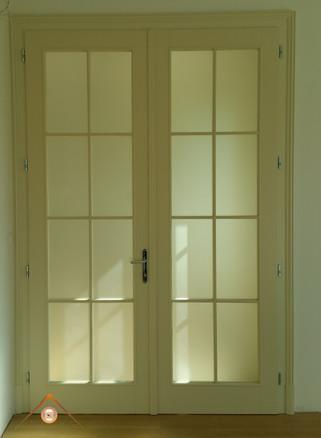 Vrata05.jpg