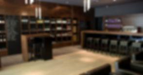 Stolarija-koren-drvena-stolarija-uredenje-kafica-restorana-interijera-drvena-vrata-luksuzno-ormari-s