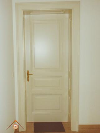sobna vrata 2.jpg