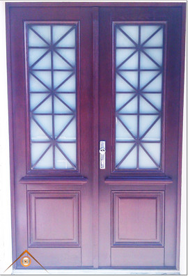 Vrata01.jpg