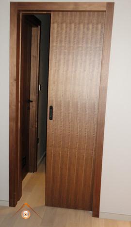 Unutarnja Vrata 03.JPG
