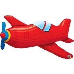 Super Shape - Airplane