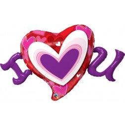 Heart - Vibrant Heart