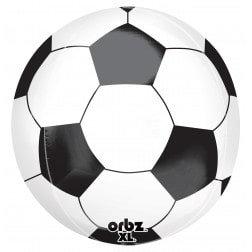 Orbz - Soccer Ball