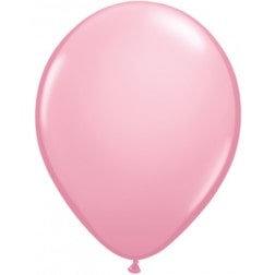 Standard Pink