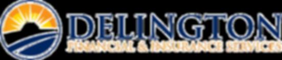 Delington%202018%20Jpeg%20Logo_edited.pn