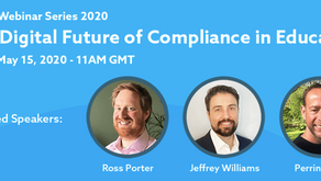 COMPLIANCE, AN OPPORTUNITY FOR GROWTH