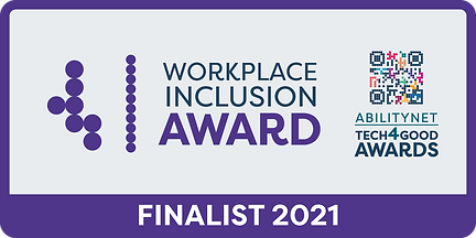 workplace-inclusion-finalist-fb.png