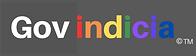 Govindica TM logo.png