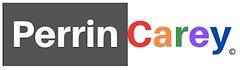 Perrin Carey Logo BLM C.png