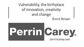 VULNERABILITY AND THE COMPLIANCE NARRATIVE