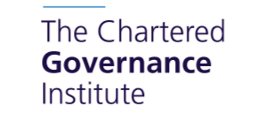 ICSA - Governance Guernsey 2020